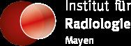 Institut für Radiologie Mayen